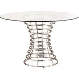 Erika Dining Table