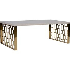 Marleigh Coffee Table