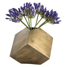 Jordan Vase, ARTERIORS