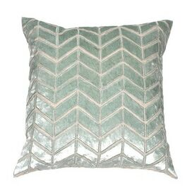 Orinda Velvet Pillow