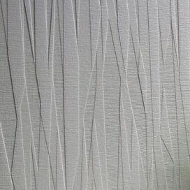 Davis Paintable Wallpaper