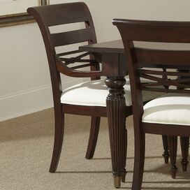 Matthias Side Chair (Set of 2)