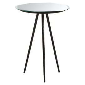 Grenier Accent Table, Arteriors
