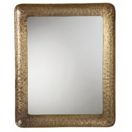 Delaney Large Mirror, Arteriors