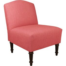 Maria Accent Chair