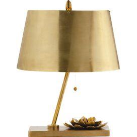 Corsage Lamp, Arteriors
