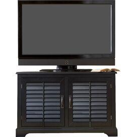 Danby Media Console in Black