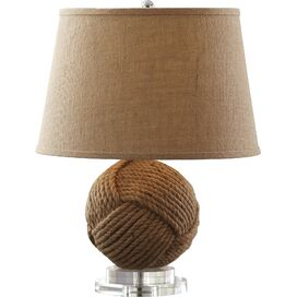 Kennebunk Table Lamp