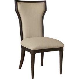 Riannon Side Chair