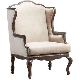 Bradley Arm Chair