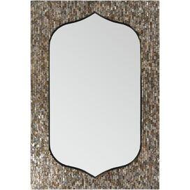 Ophelia Wall Mirror
