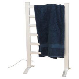 Aluminum Towel Warmer