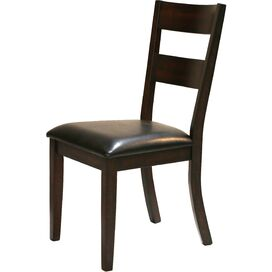 Taite Side Chair