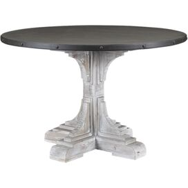 Demetri Dining Table