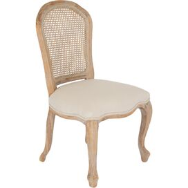 Della Side Chair