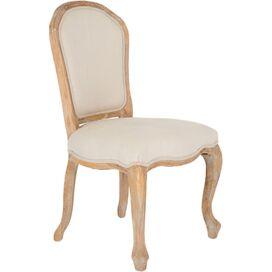 Danielle Side Chair