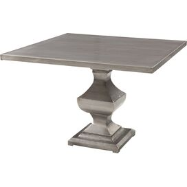 Heidi Dining Table