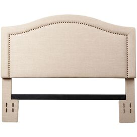 Sophia Upholstered Headboard