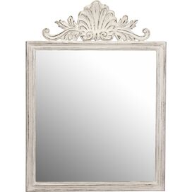 Cara Wall Mirror