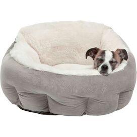 Larkin Pet Bed