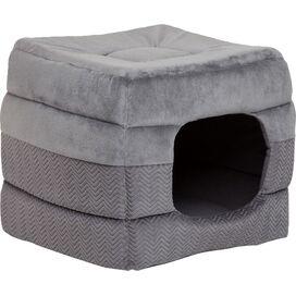 Nicola Pet Cube