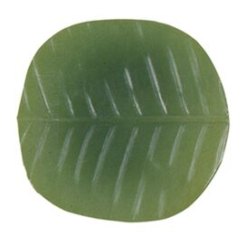 Banana Leaf Coaster (Set of 12)