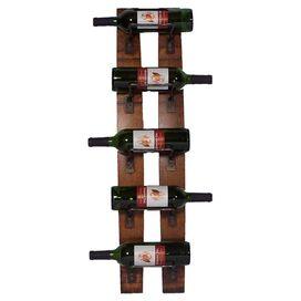 Monza Wine Rack
