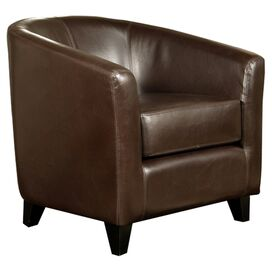 Montecito Accent Chair