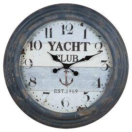 Rowland Wall Clock
