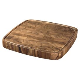 Karolina Acacia Cutting Board