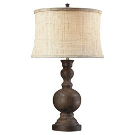 Cora Table Lamp