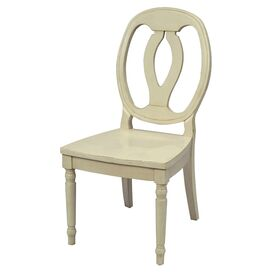 Colliton Side Chair
