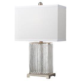 Sylvia Table Lamp