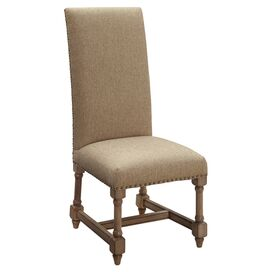 Avril Side Chair