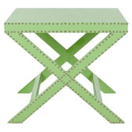 Jeanine Upholstered Bench
