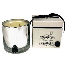 Cote D'Azur Candle