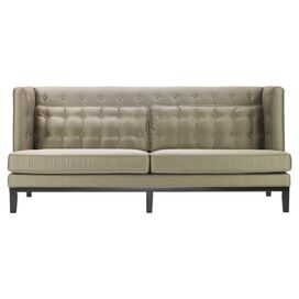 Astor Tufted Sofa