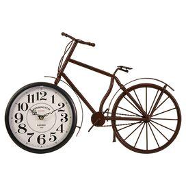 Higdon Table Clock