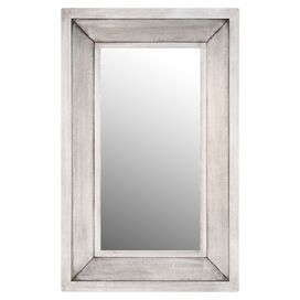 Garrett Wall Mirror