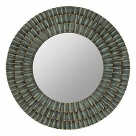 Dupont Wall Mirror