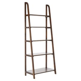 Lawrence Etagere