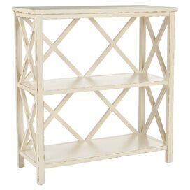 Portman Bookcase