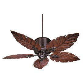 Sheila Indoor/Outdoor Ceiling Fan