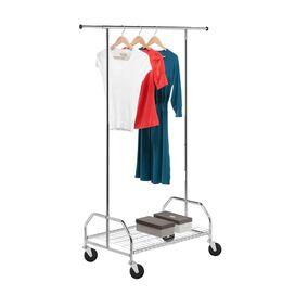 Tilda Garment Rack