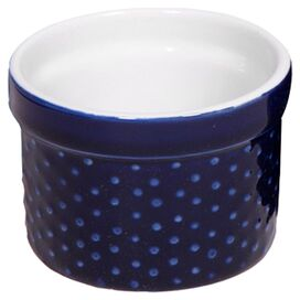 4-Ounce Mini Ramekin in Blue (Set of 6)