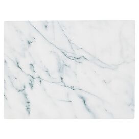 Marble 16'' Pastry Board