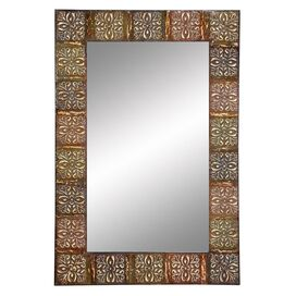 Emma Wall Mirror