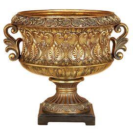 Cleopatra Bowl
