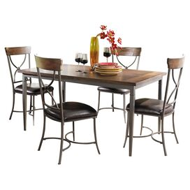 5-Piece Cameron Dining Set