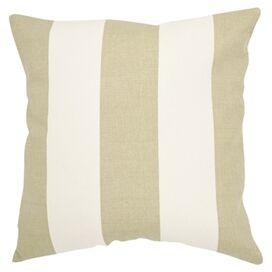 Joy Pillow (Set of 2)